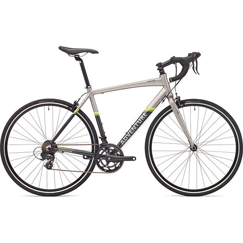 ADVENTURE OUTDOOR CO Ostro Road bike
