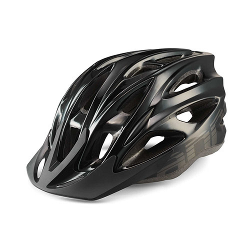 Cannondale Quick MTB Helmet