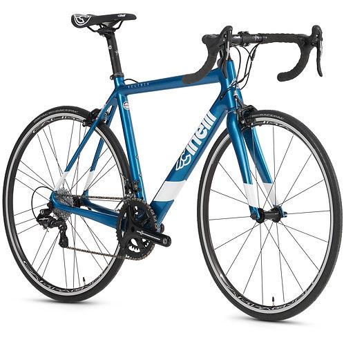 CINELLI Veltrix Caliper Potenza11 Bike