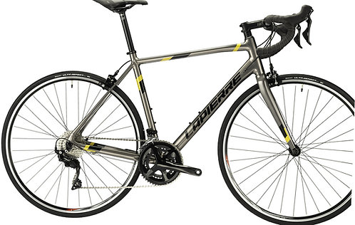 LA PIERRE Sensium Alloy 500 Men Road Bike 2020