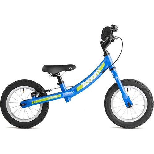 ADVENTURE OUTDOOR CO Zooom Beginner Bikes
