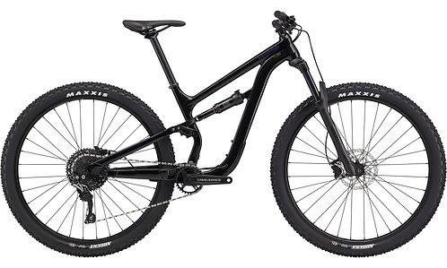 CANNONDALE Habit Alloy 3 27.5 Women Mountain Bike 2020