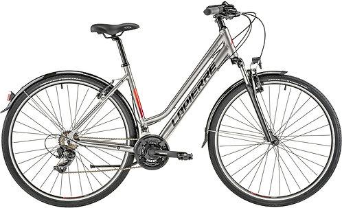 LA PIERRE Trekking 100 Women City Bike