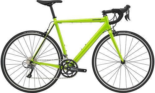 CANNONDALE CAAD Optimo Claris Men Road Bike 2020
