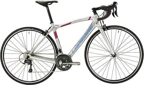 LA PIERRE Sensium 300 Women Road Bike 2020