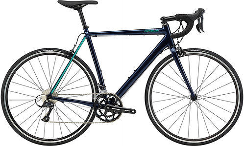 CANNONDALE CAAD Optimo Sora Men Road Bike 2020