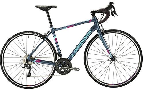 LA PIERRE Sensium Alloy 300 Women Road Bike 2020