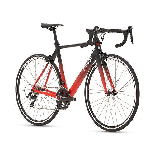 TIFOSI Scalare Caliper Tiagra Bike
