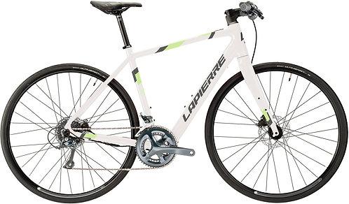 LA PIERRE eSENSIUM Flat 200 Women Electric Road Bike 2020