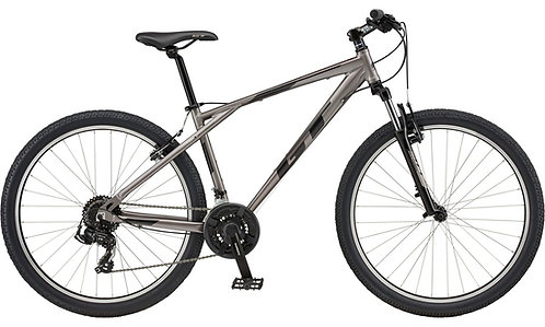 GT Palomar AL 27.5 Mountain Bike 2020
