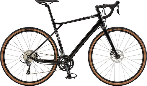 GT Grade Elite Men Gravel Bike 2020
