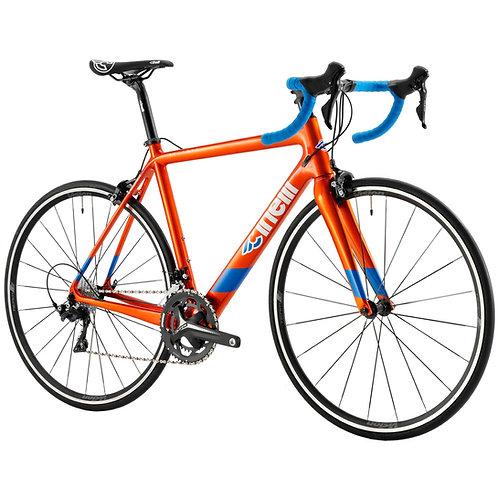 CINELLI Veltrix Caliper 105 Bike