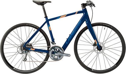 LA PIERRE eSENSIUM 200 Men Flat Electric Road Bike 2020