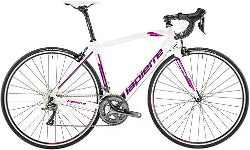 LA PIERRE Audacio 100 Women Road Bike 2019