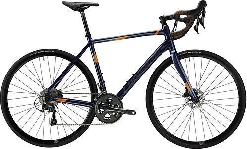 LA PIERRE Sensium Alloy 300 Men Disc Road Bike 2020