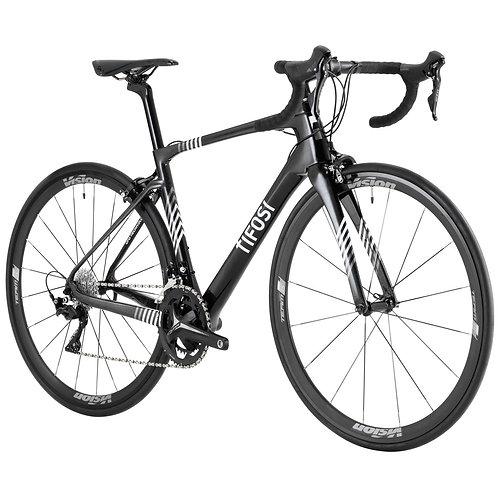 TIFOSI SS26 Caliper 105 Bike