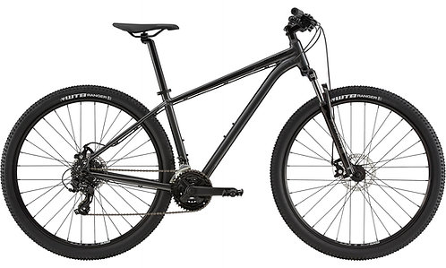 CANNONDALE Trail 8 29 Mountain Bike 2020