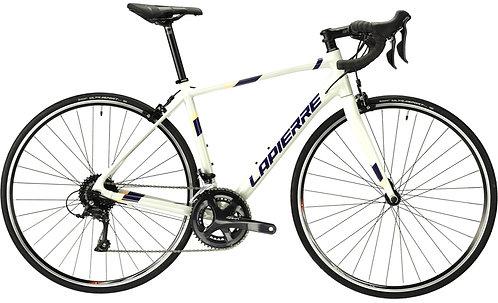 LA PIERRE Sensium Alloy 200 Women Road Bike 2020