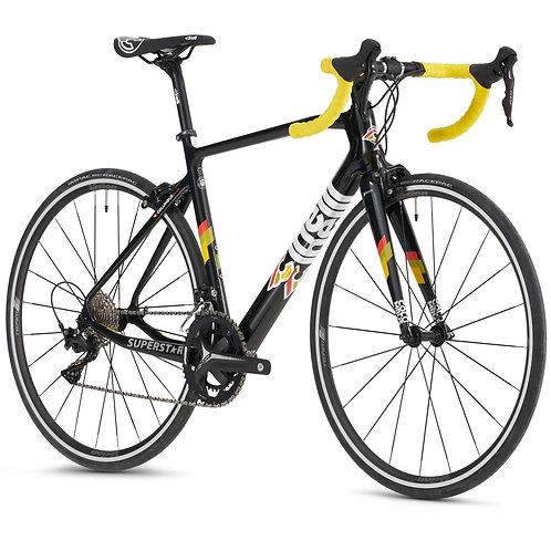 CINELLI Superstar Caliper 105 Bike