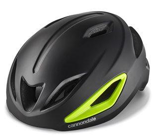 Cannondale Intake MIPS Road Helmet