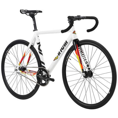 CINELLI Vigorelli Aluminium Pista Bike