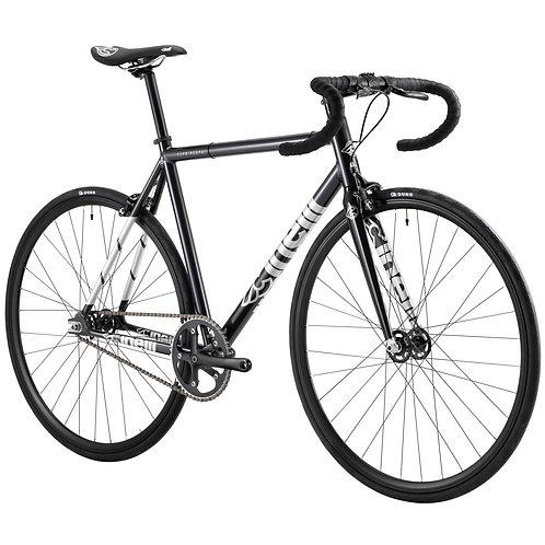 CINELLI Tipo Pista Bike