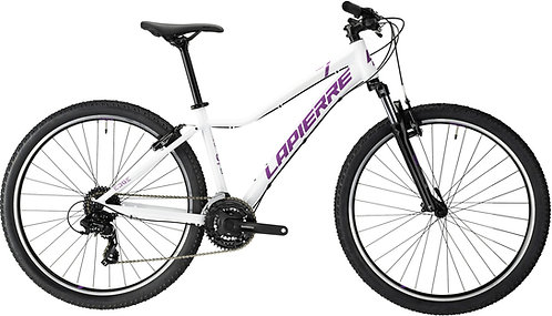 LA PIERRE Edge 1.7 27.5 Women Mountain Bike 2020