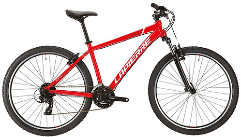 LA PIERRE Edge 1.7 27.5 Men Mountain Bike 2020