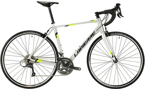 LA PIERRE Sensium Alloy 100 Men Road Bike 2020