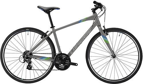 LA PIERRE Shaper 100 Men City Bike