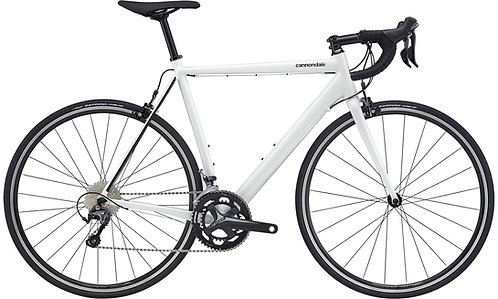 CANNONDALE CAAD Optimo Tiagra Men Road Bike 2020