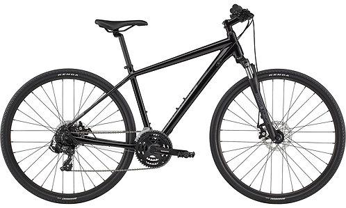 CANNONDALE Quick CX 4  Men City Bike 2020