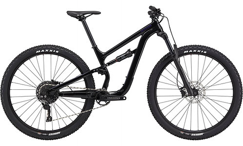 CANNONDALE Habit Alloy 3 29 Women Mountain Bike 2020