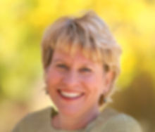 Marilyn Schlitz