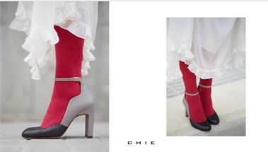 Chie by Chiemiraha