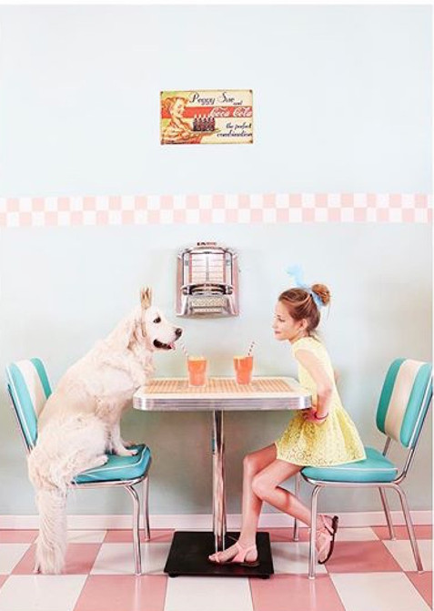 Petit Style Magazine