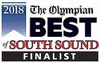 Best of South Sound 2018_JPG.webp