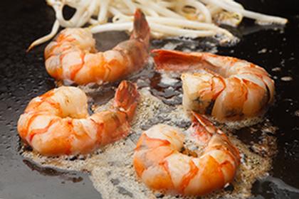 shrimp1.png