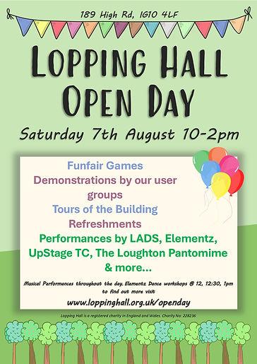 LH Open Day poster.jpg