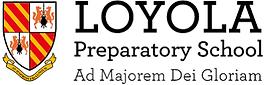 loyola.png