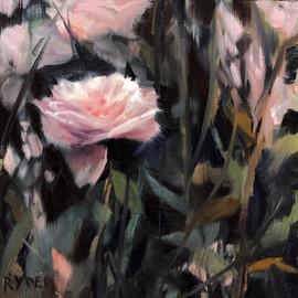 Swedish rose.jpg