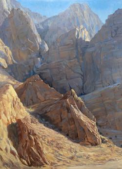Wadi Giants