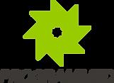 Programmed-Logo.png