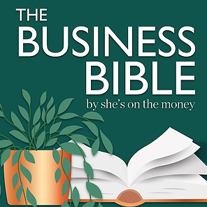 the business bible.png