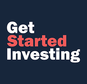 get started investing.png