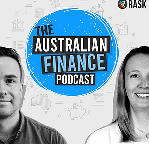 the australian finance podcast.png