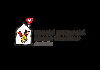 ronald mcdonald ogo-01.png