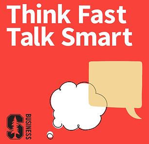 think fast talk smart.png