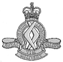 250px-Royal_Military_College_Duntroon_ba