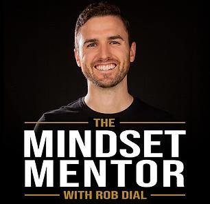 the mindset mentor.png